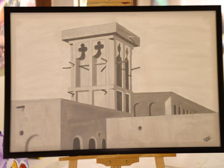 NAT 191125 ARTIST AHMED RUKNI -17-1574845408372