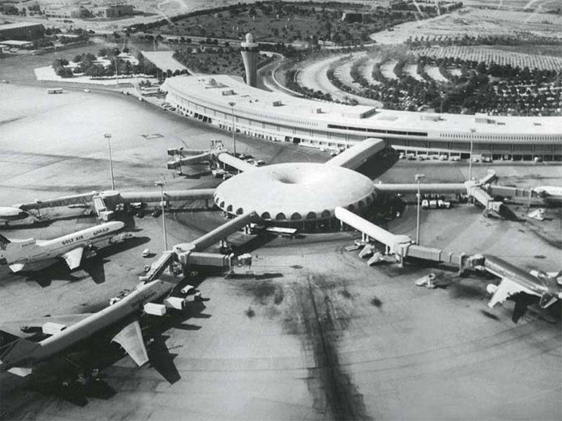 191128 auh airport