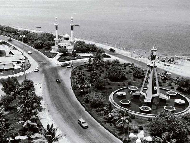 191128 auh clock tower