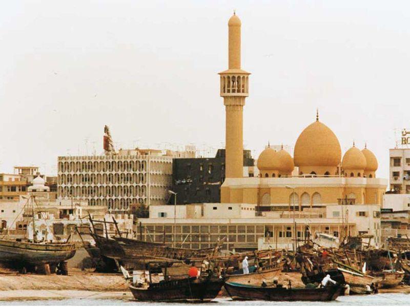 191128 big mosque