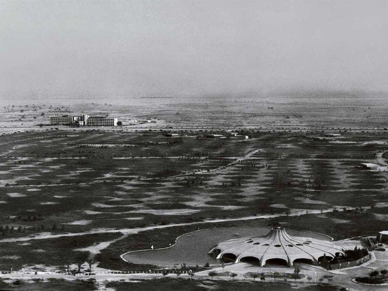 191128 safa park