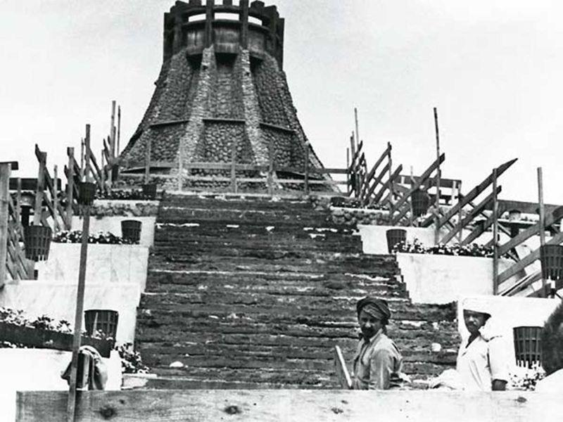 191128 volcano