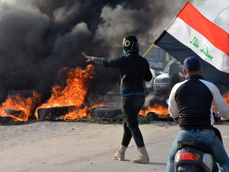Copy of 2019-11-24T105726Z_1422166411_RC2MHD90ETQV_RTRMADP_3_IRAQ-PROTESTS-1574938724150