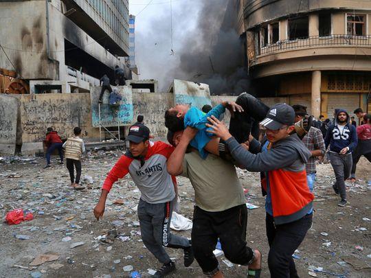 Copy of APTOPIX_Iraq_Protests_29869.jpg-acd9d [1]-1574949761466