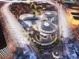 Lead Expo 2020