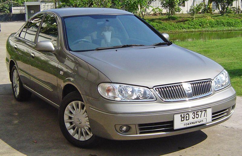 Nissan_Sunny-1574936443475