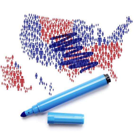 OP_281119 USelections01-1574938355696