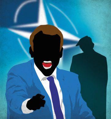 A1_TV_193011 NATO Ends Art-1575020603797