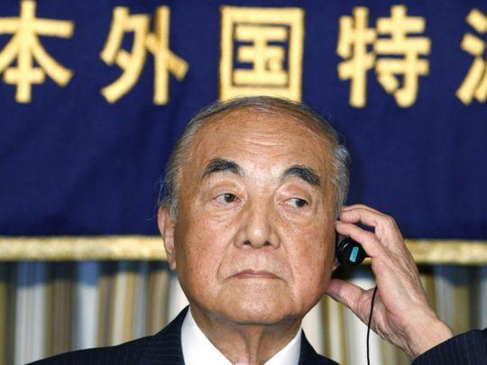 Copy of Japan_Obit_Nakasone_75414.jpg-da276~1-1575009342642