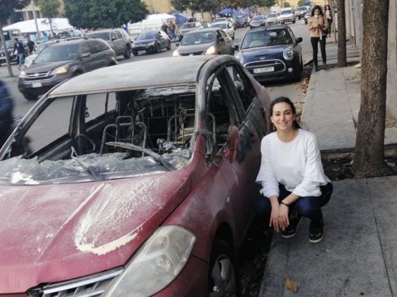 Farah_Lebanon_Car2
