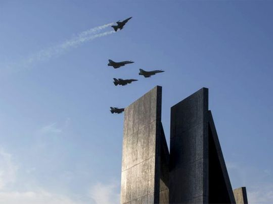 NAT 191129 Commemoration Day1-1575020148998