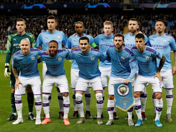 OPN 191129 Manchester City-1575022767294