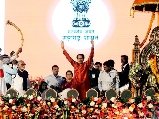 OPN 191129 Uddhav Thackeray-1575028719634