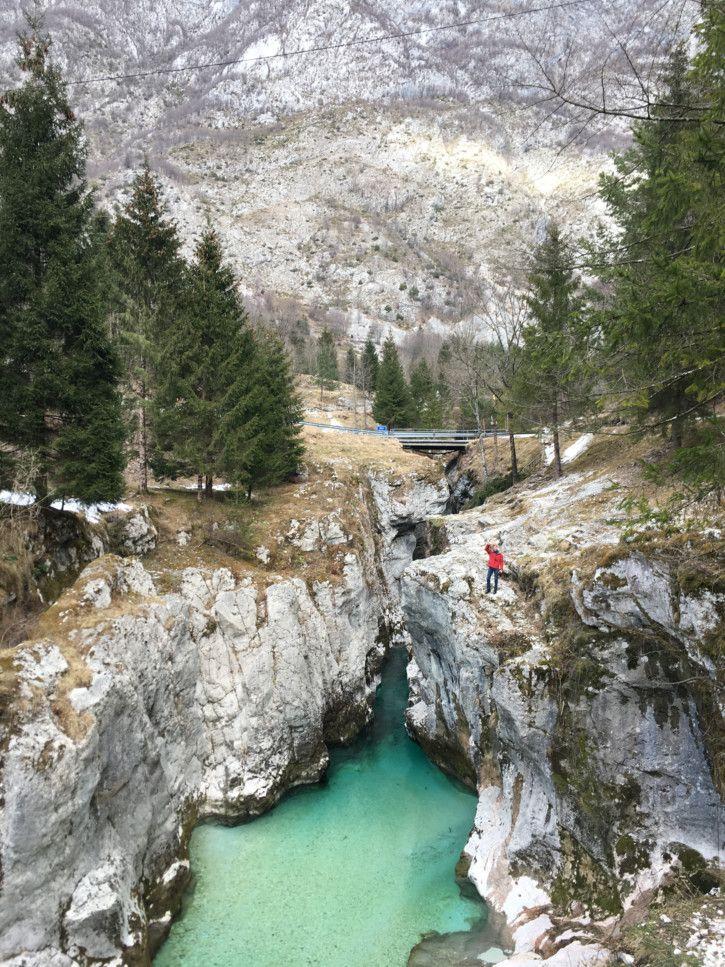 WKR 191128  travel-slovenia3-1575036633485