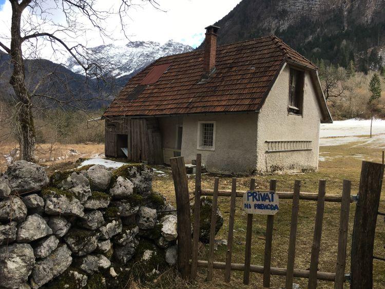 WKR 191128  travel-slovenia4-1575036637250