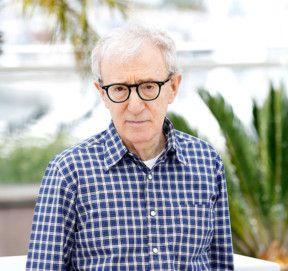 Woody Allen-1575010994753