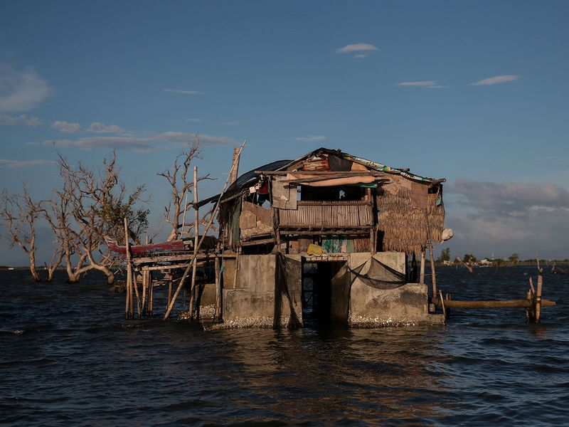 Copy-of-2019-11-30T003045Z_545374116_RC2CLD9CT3DE_RTRMADP_3_CLIMATE-CHANGE-PHILIPPINES-(Read-Only)