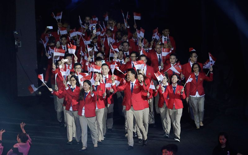 Copy-of-Philippines_SEA_Games_Opening_16598