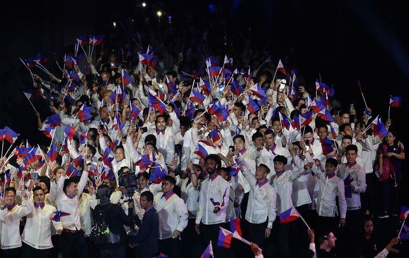 Copy-of-Philippines_SEA_Games_Opening_45296