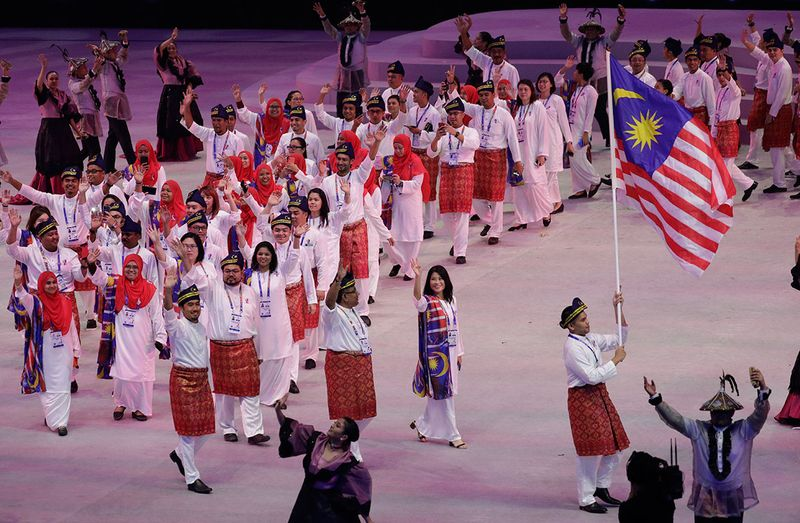 Copy-of-Philippines_SEA_Games_Opening_72251