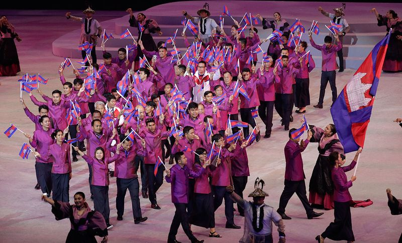 Copy-of-Philippines_SEA_Games_Opening_89151