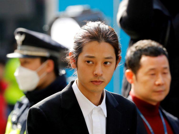 Jung Joon-young-1575094923077