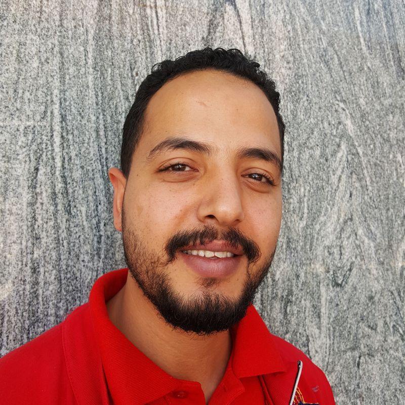 NAT 191128 Karim Ebrahim2-1575103969998
