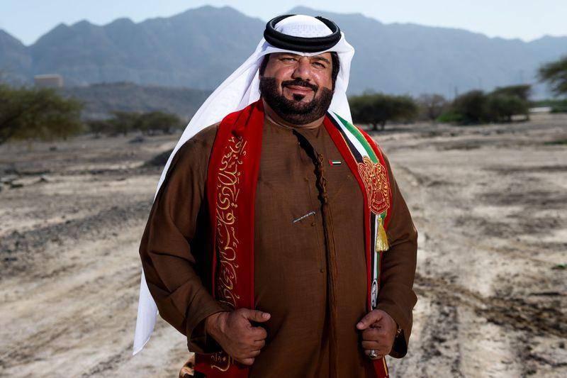 NAT EMIRATI RAS AL KHAIMAH666-1575114822590