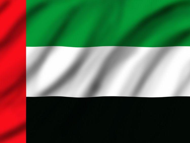 NAT UAE FLAG3-1575102118138