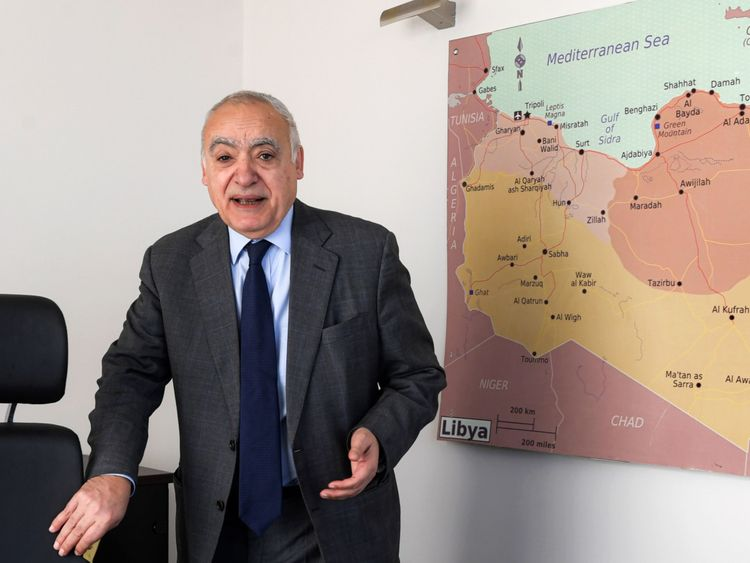 REG 191130 SALAME LIBYA1-1575114276521