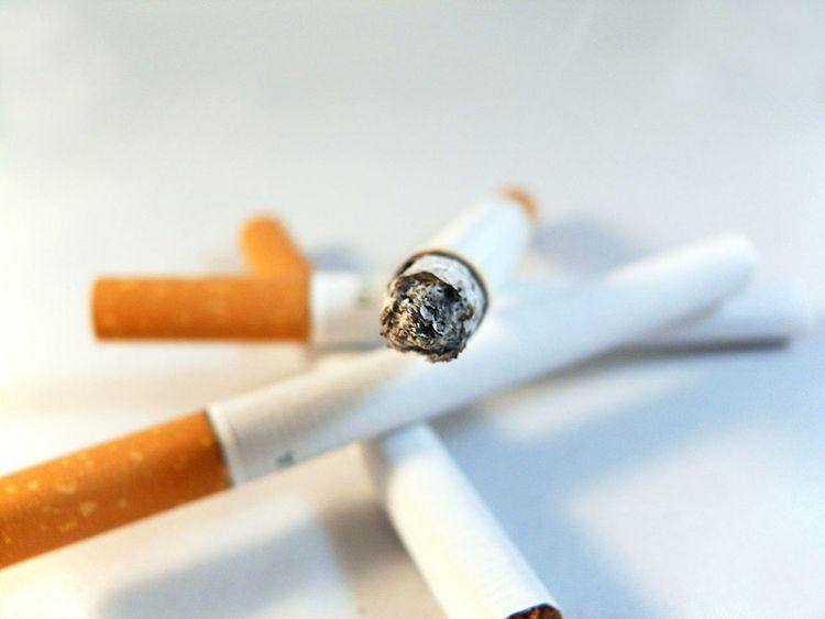 cigarette, smoking, smoke, tax