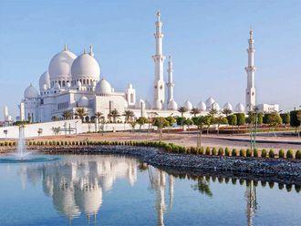 191201 grand mosque