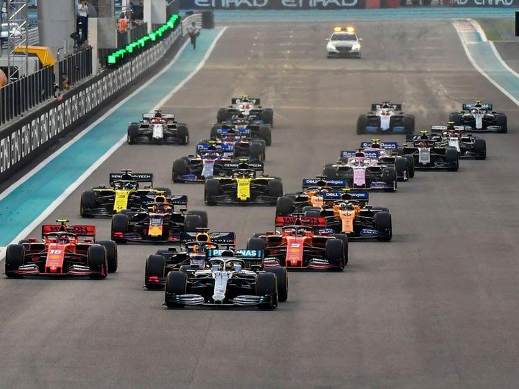 Kết quả hình ảnh cho F1