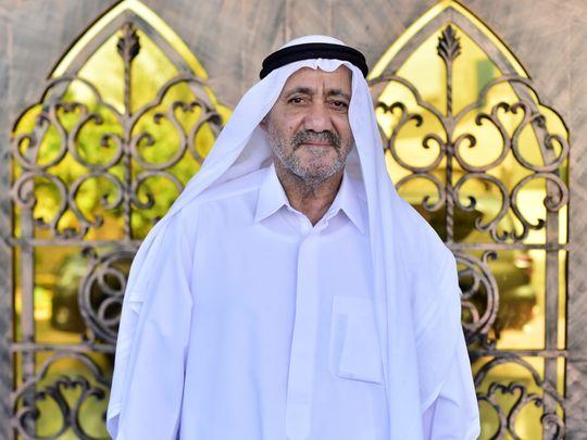 NAT 191130 Yousuf Al Darwish CE04-1575194113700