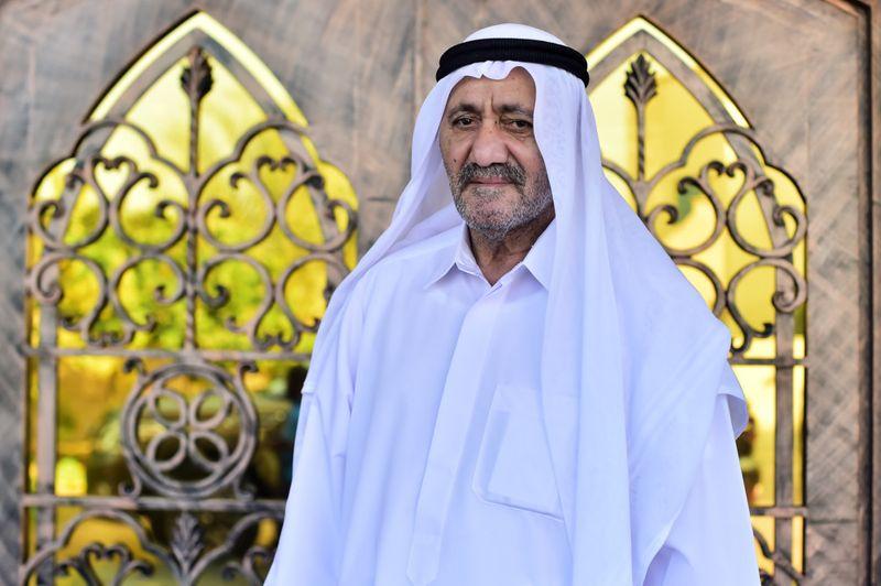 NAT 191130 Yousuf Al Darwish CE07-1575194116448