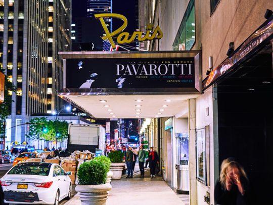 Paris theater-1575184388631