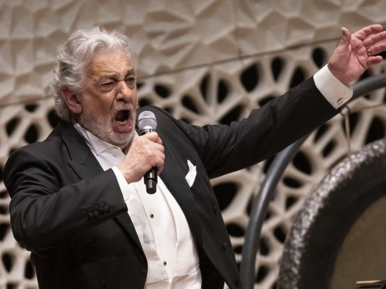 Placido Domingo-1575184117614