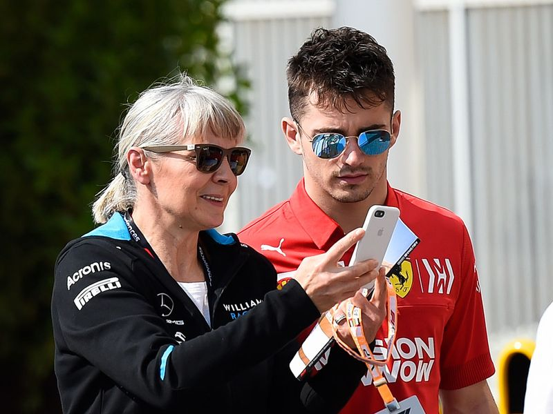 WEB-F1-GALLERY621-(Read-Only)