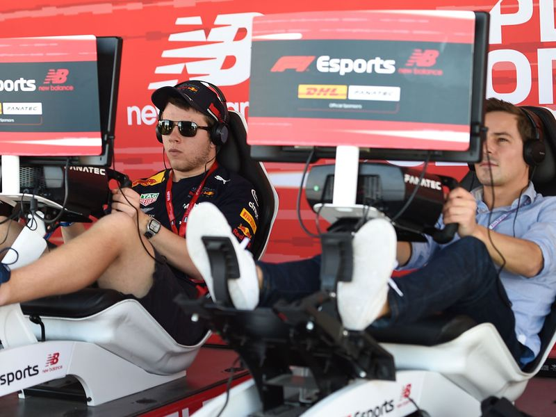 WEB-F1-GALLERY6322-(Read-Only)