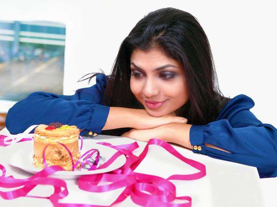 Off the cuff: Why birthdays are special, yet different