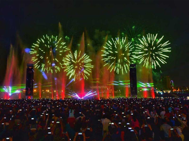 191201 fireworks 3