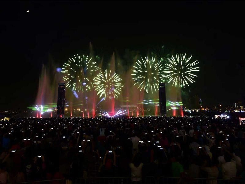 191202 fireworks 2