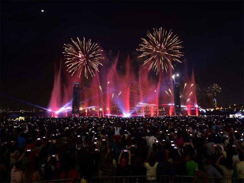 191202 fireworks 3