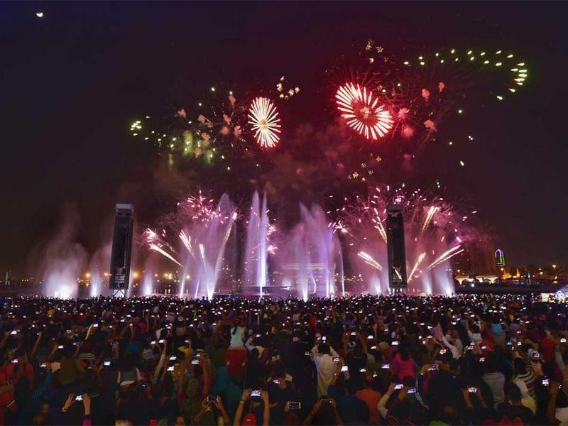 191202 fireworks
