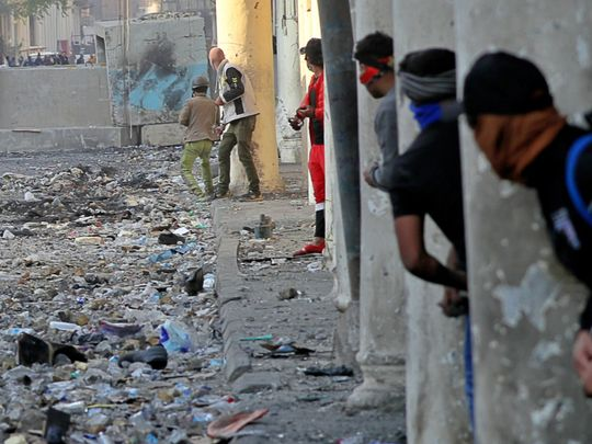 Copy of Iraq_Rasheed_Street_63770.jpg-77852~3-1575284637712