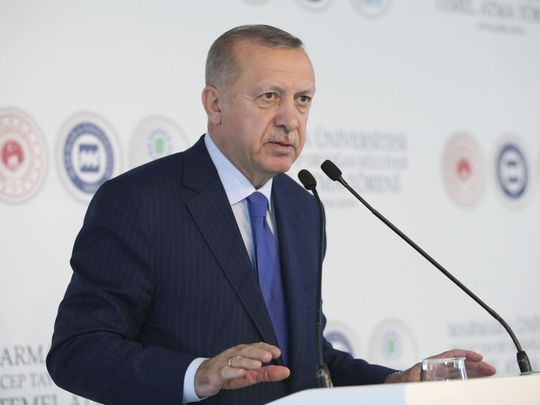OPN 191202 Erdogan-1575279248287