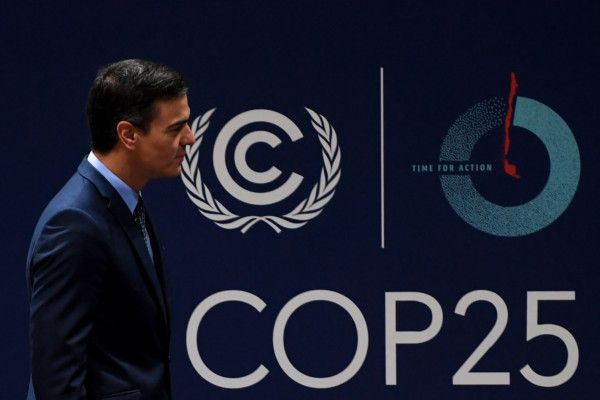 OPN 191202 climate summit-1575284835303