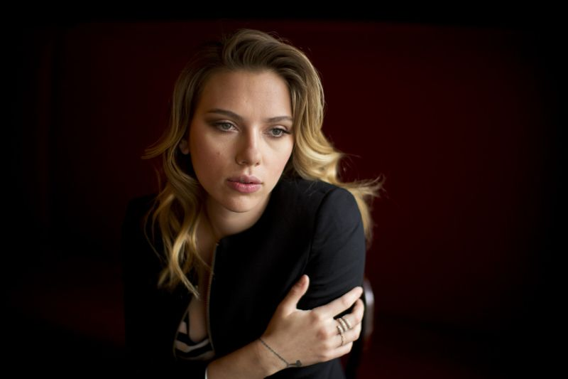 Scarlett Johansson-1575282923068