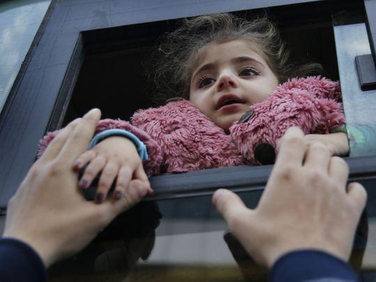 Copy of Lebanon_Syrian_Refugees_15693.jpg-1b9bc-1575377496220