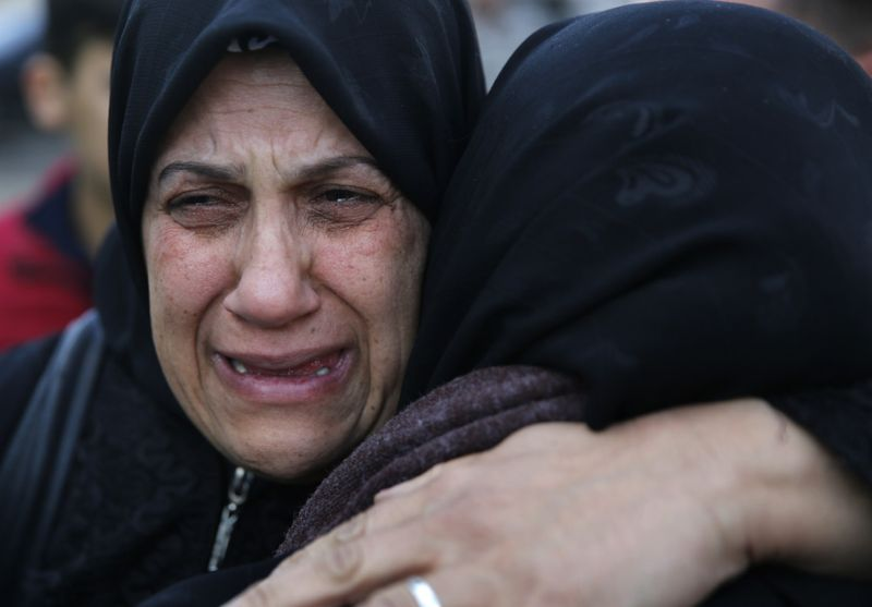 Copy of Lebanon_Syrian_Refugees_44892.jpg-32fda-1575377514673
